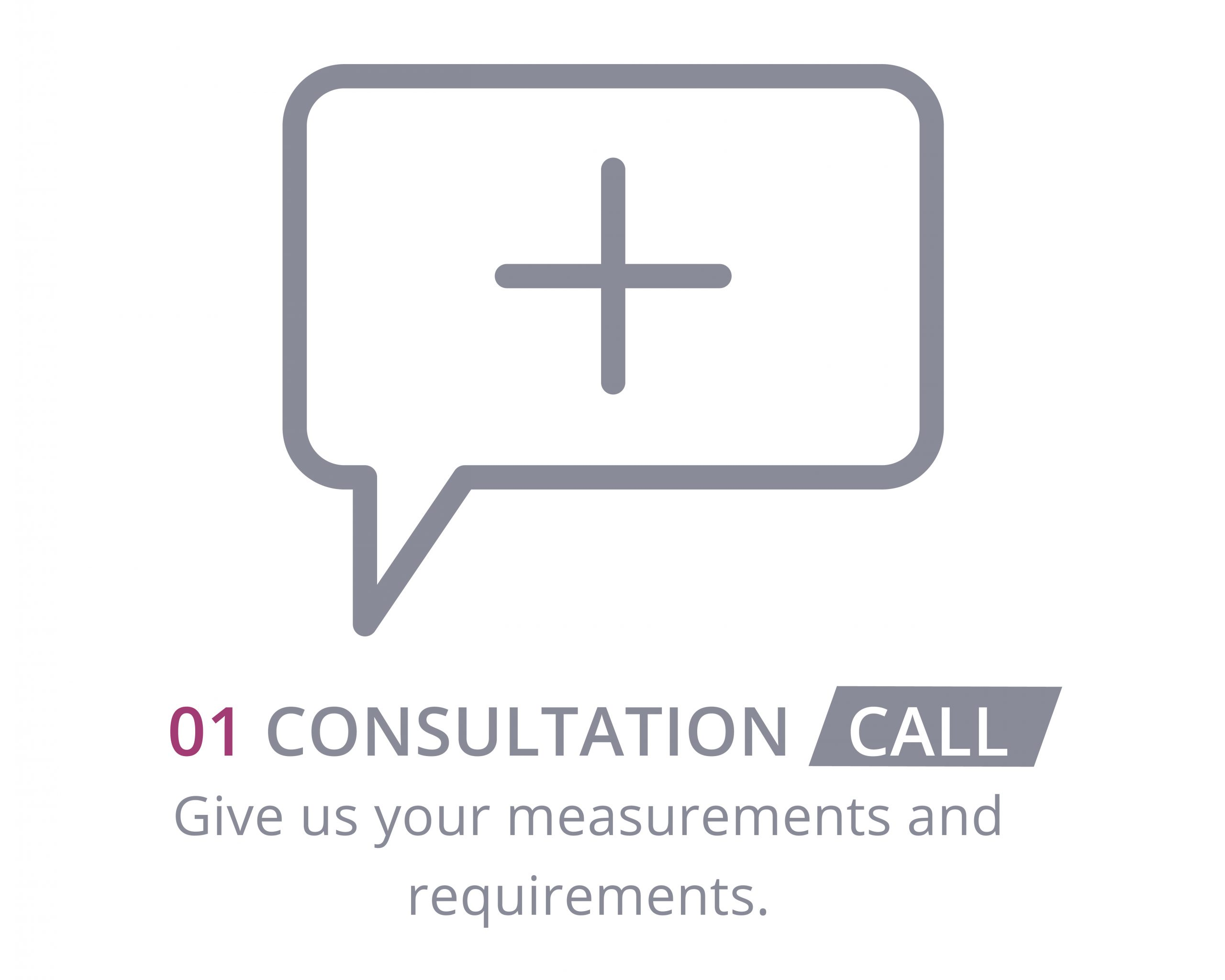 Priviglaze Consultation