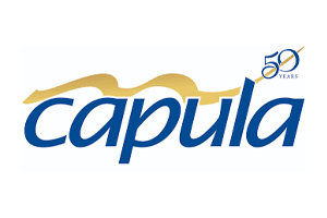 Capula Logo